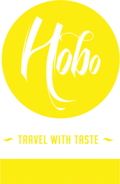 Hobo Food - Back to top of Page